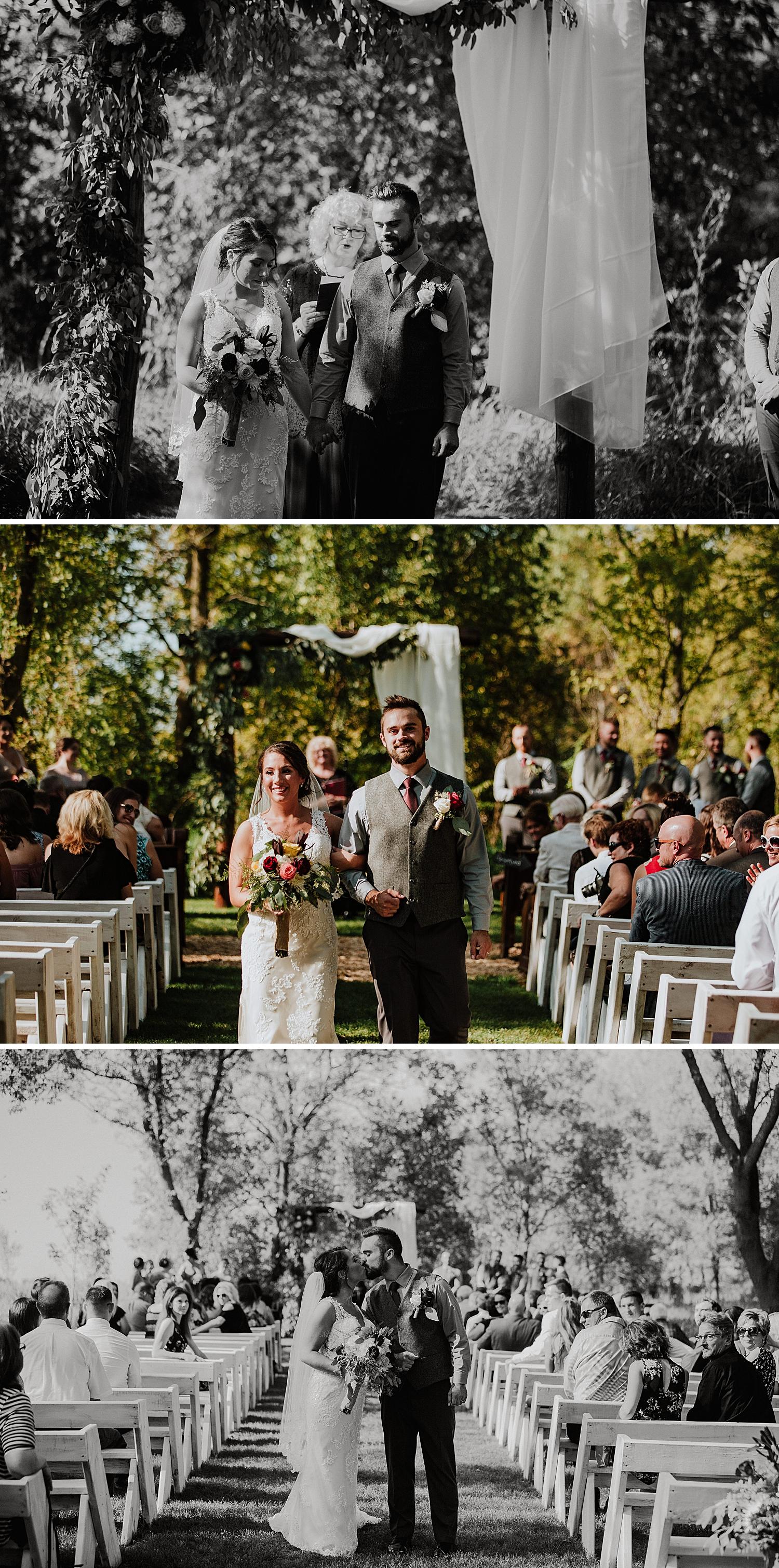 Cupola-Barn-Wedding_0016.jpg