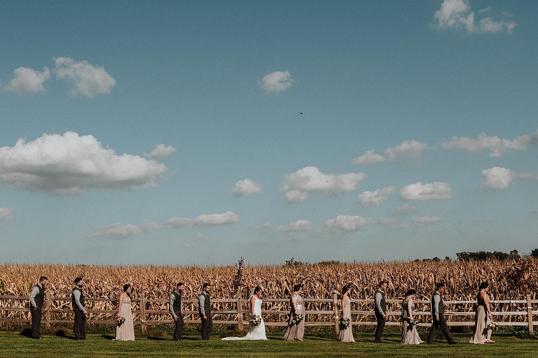Cupola-Barn-Wedding_0021.jpg