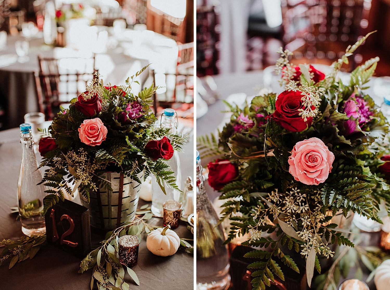 Cupola-Barn-Wedding_0024.jpg