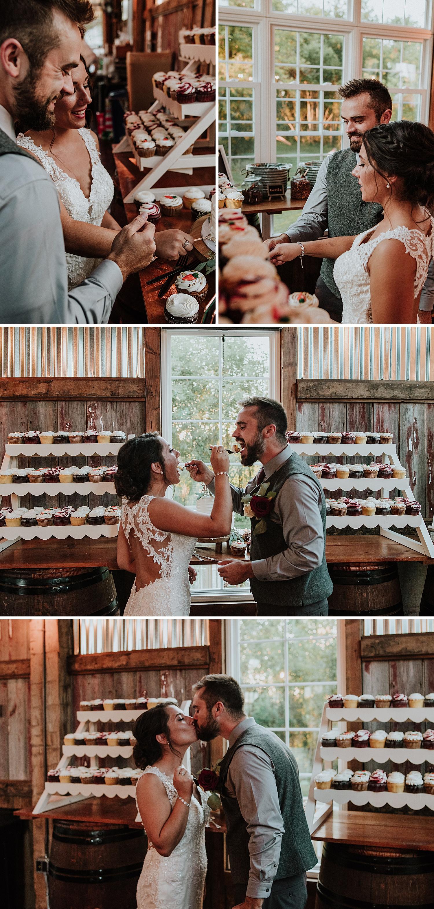 Cupola-Barn-Wedding_0029.jpg