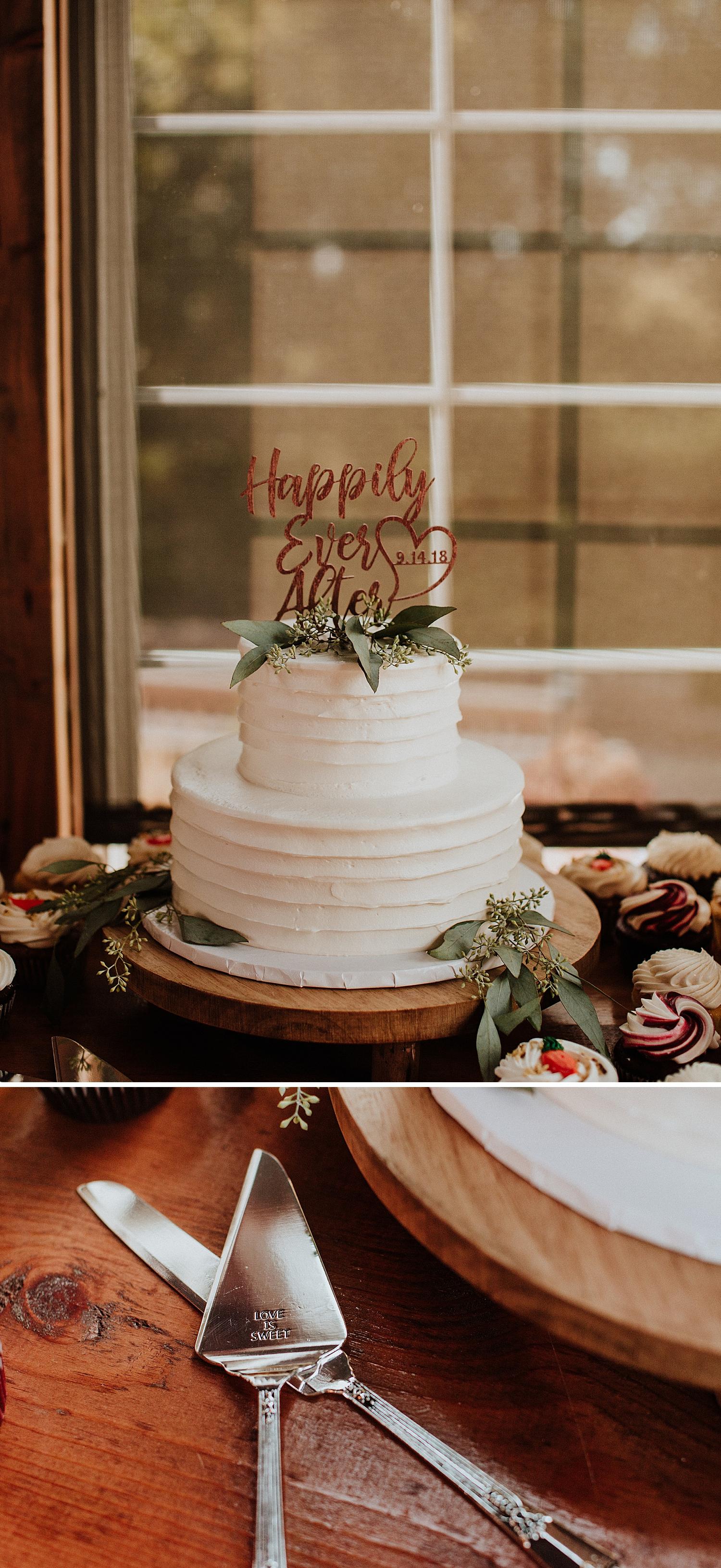 Cupola-Barn-Wedding_0030.jpg
