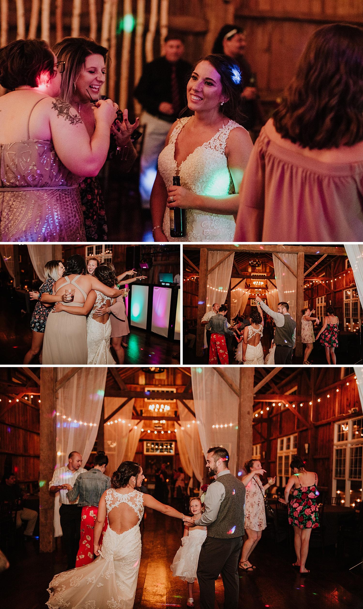 Cupola-Barn-Wedding_0036.jpg
