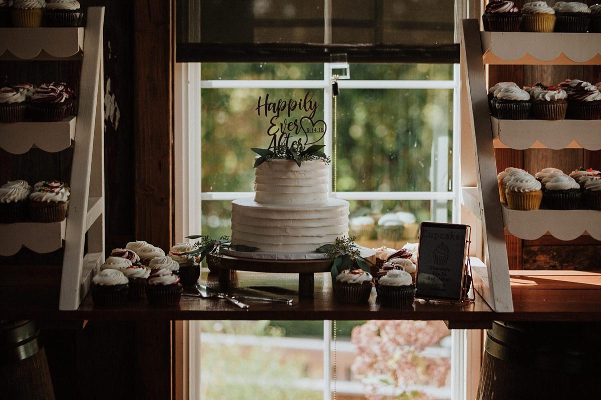 Cupola-Barn-Wedding_0004.jpg
