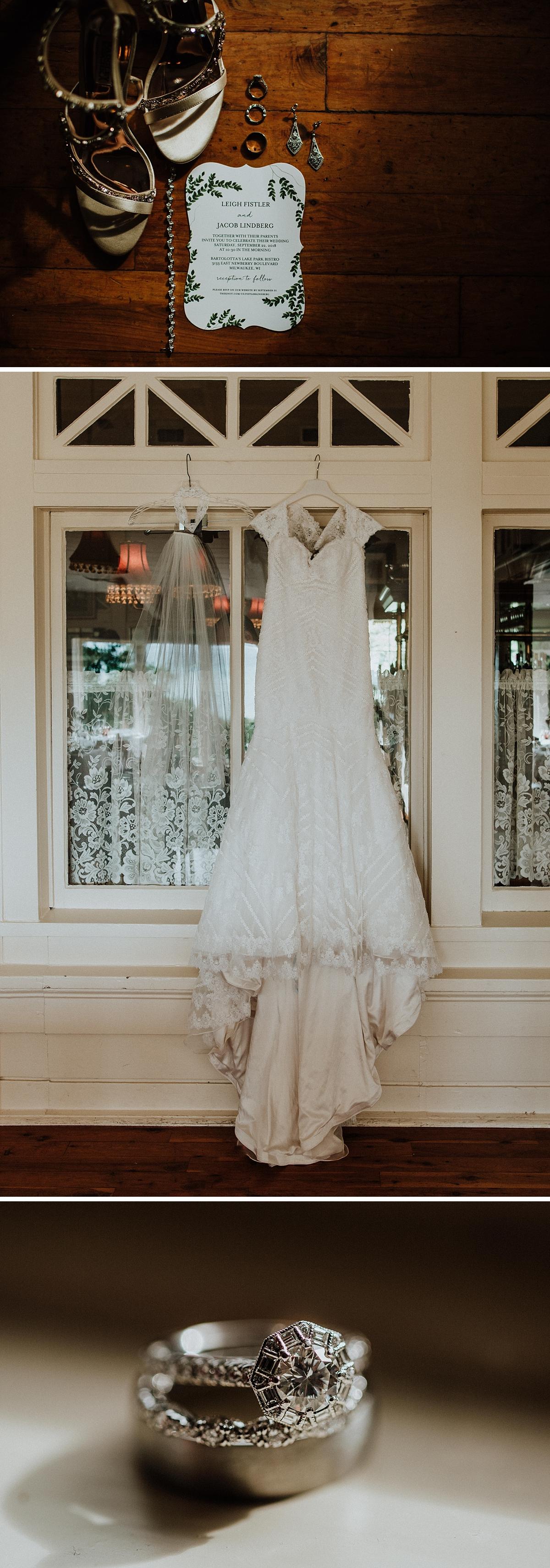 Milwaukee-Lake-Park-Bistro-Wedding_0001.jpg