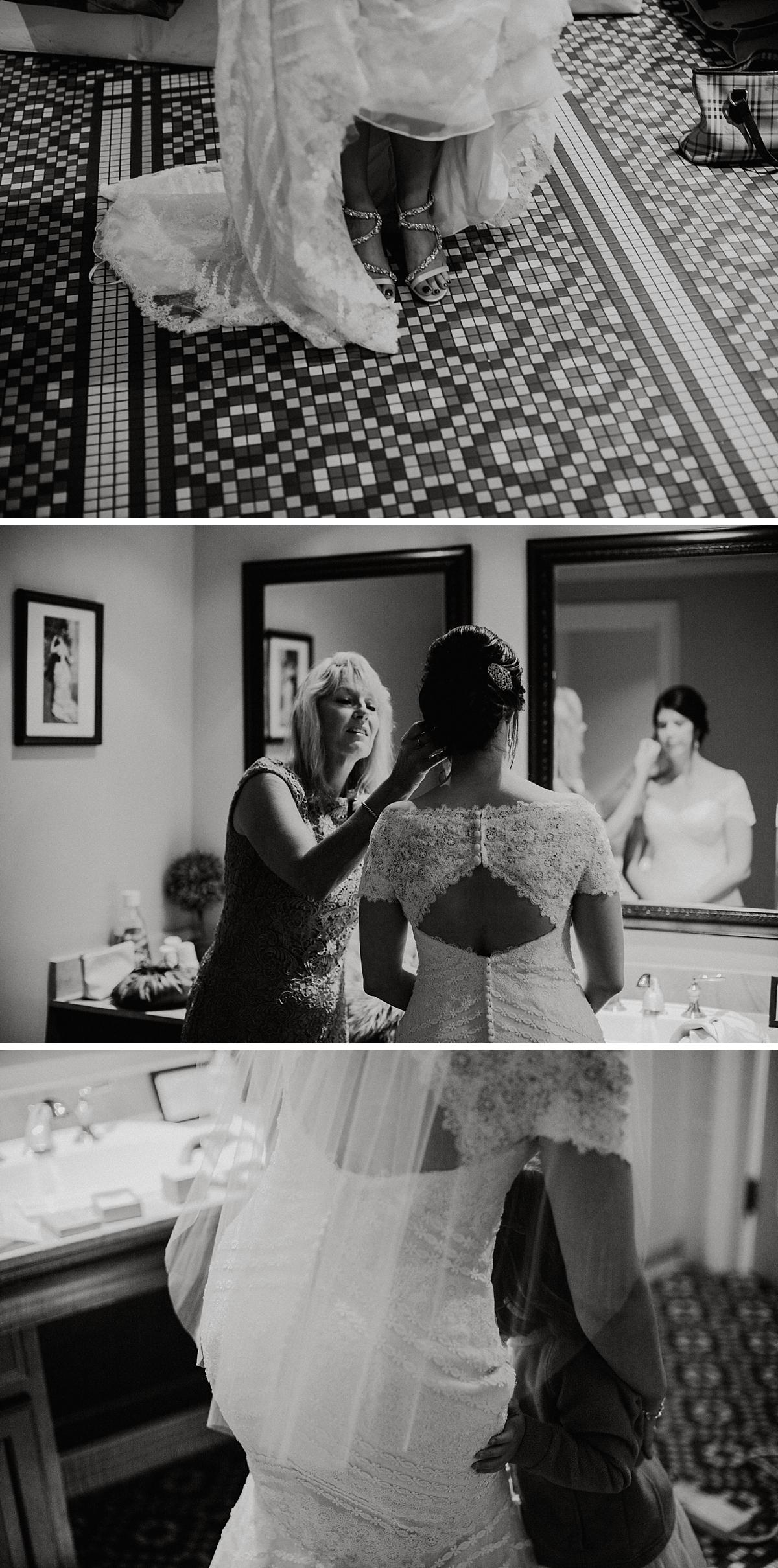 Milwaukee-Lake-Park-Bistro-Wedding_0004.jpg