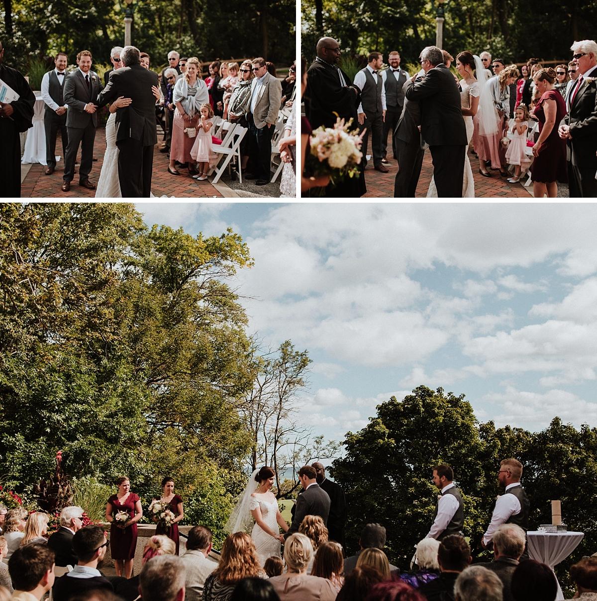 Milwaukee-Lake-Park-Bistro-Wedding_0009.jpg