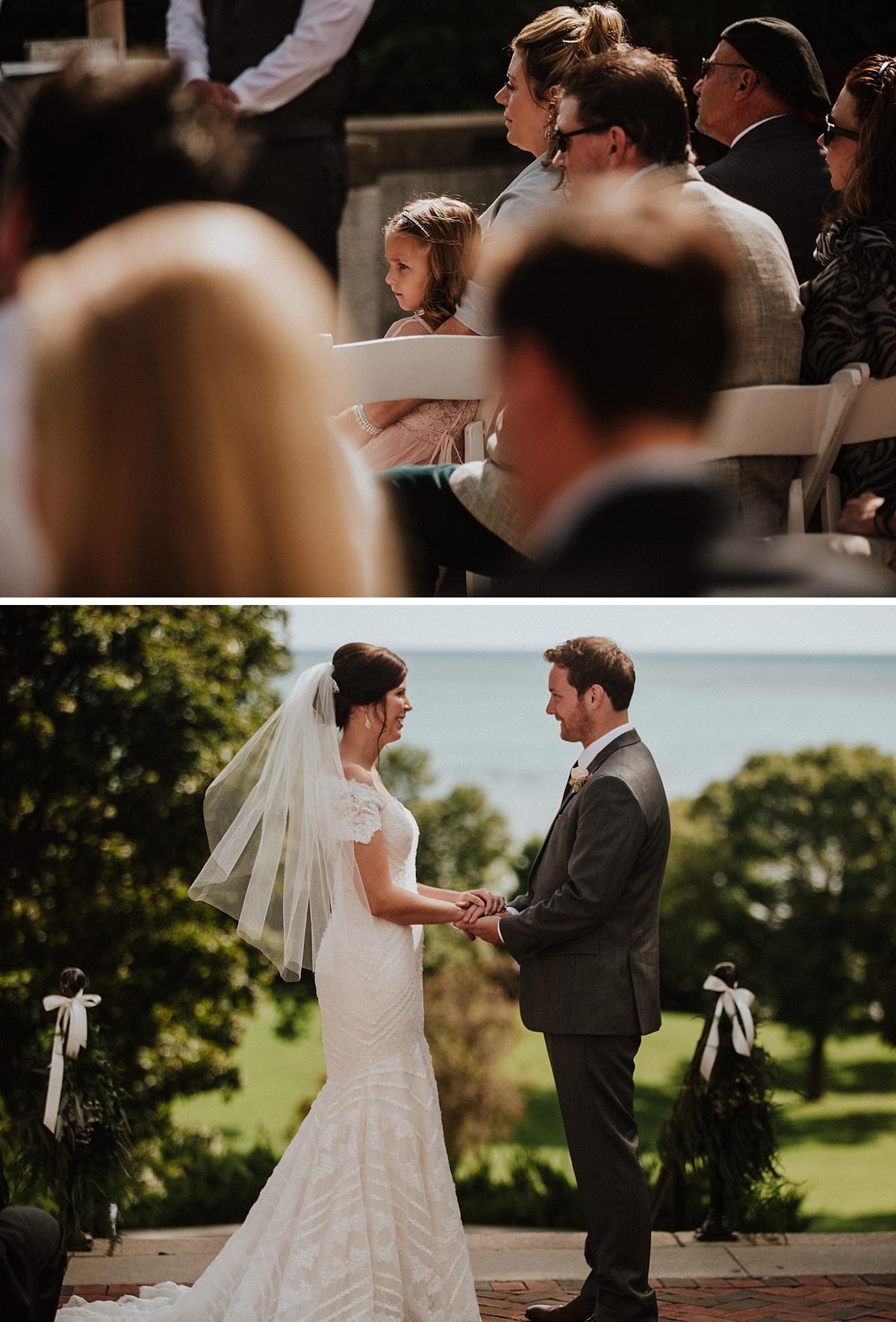 Milwaukee-Lake-Park-Bistro-Wedding_0012.jpg