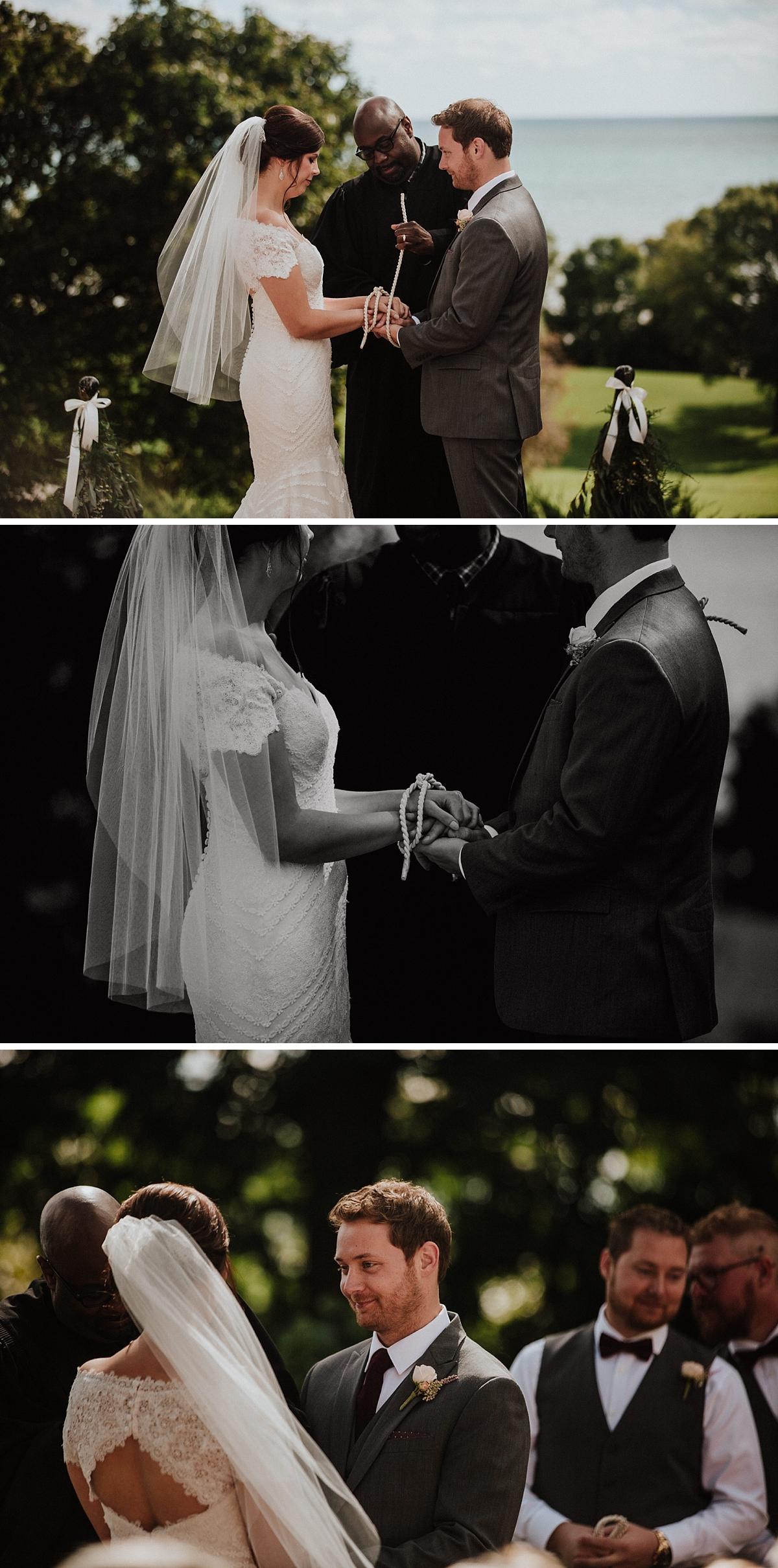 Milwaukee-Lake-Park-Bistro-Wedding_0013.jpg