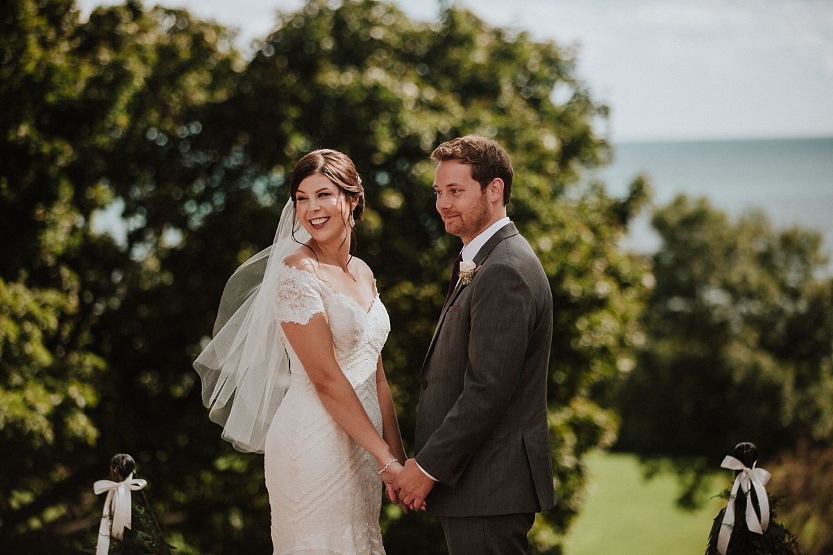 Milwaukee-Lake-Park-Bistro-Wedding_0015.jpg