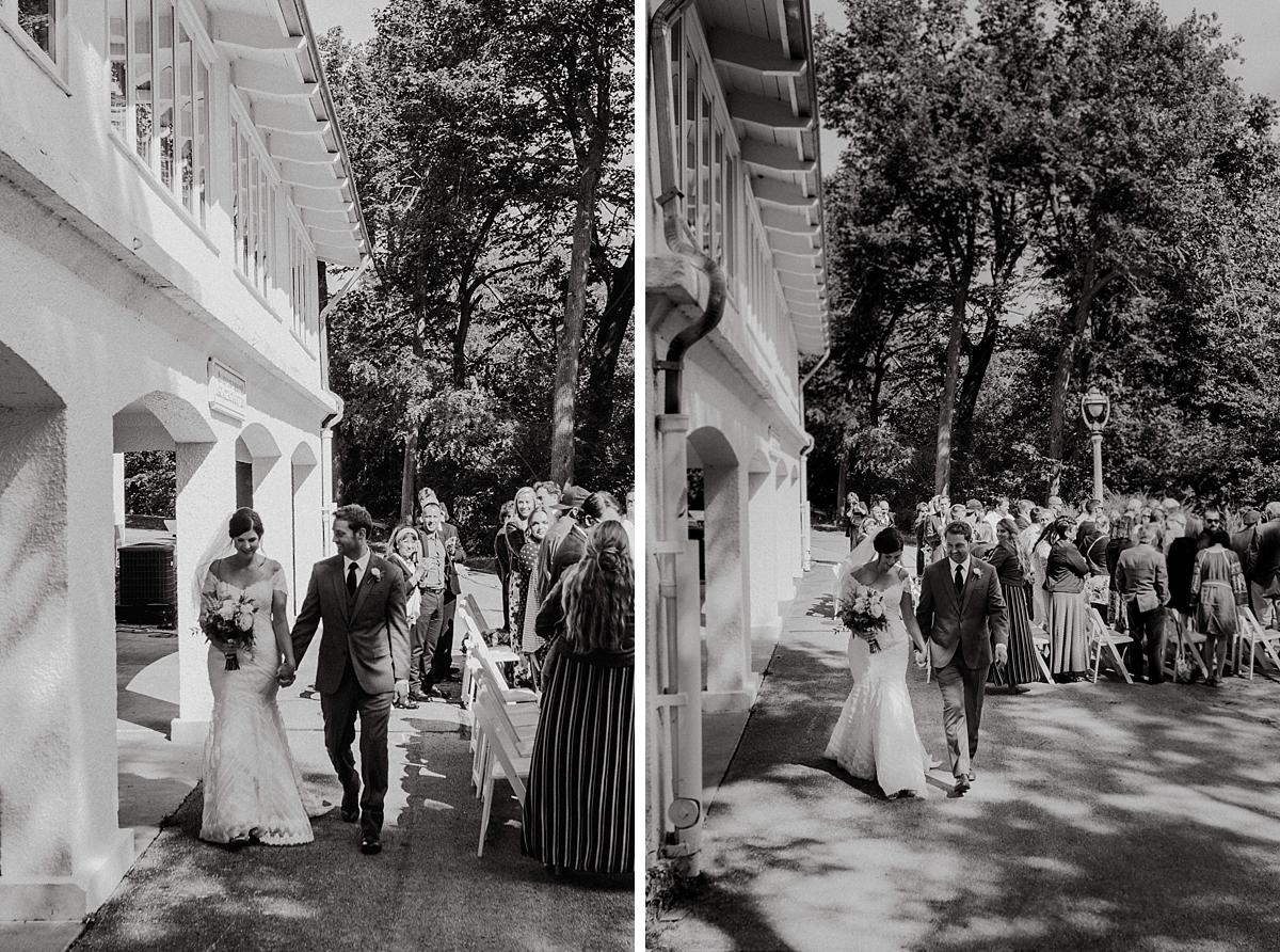 Milwaukee-Lake-Park-Bistro-Wedding_0018.jpg