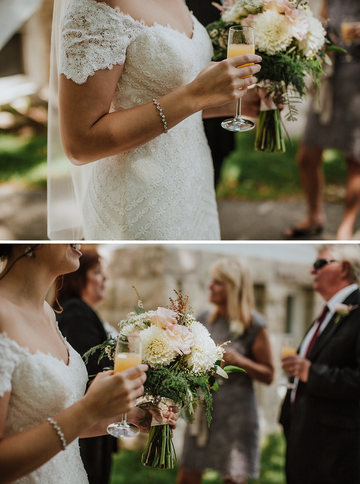 Milwaukee-Lake-Park-Bistro-Wedding_0019.jpg