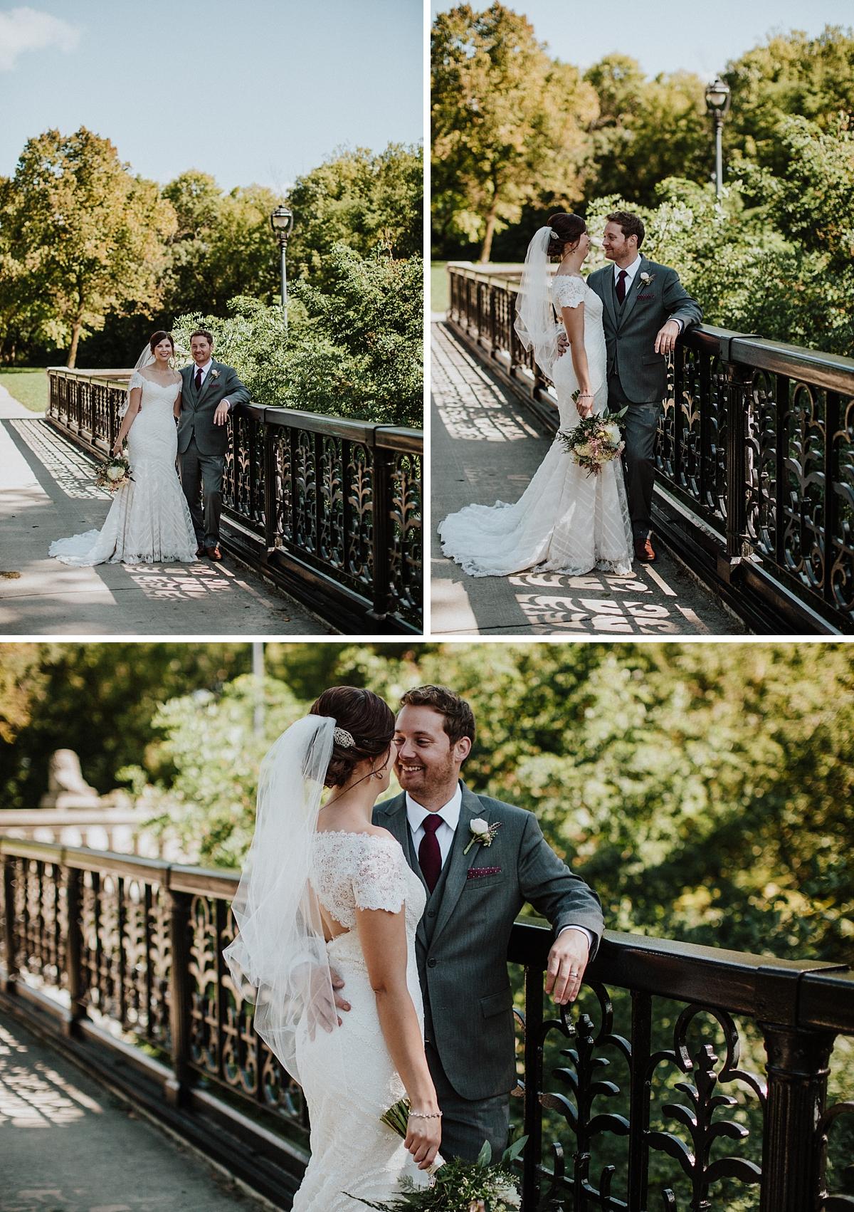 Milwaukee-Lake-Park-Bistro-Wedding_0020.jpg