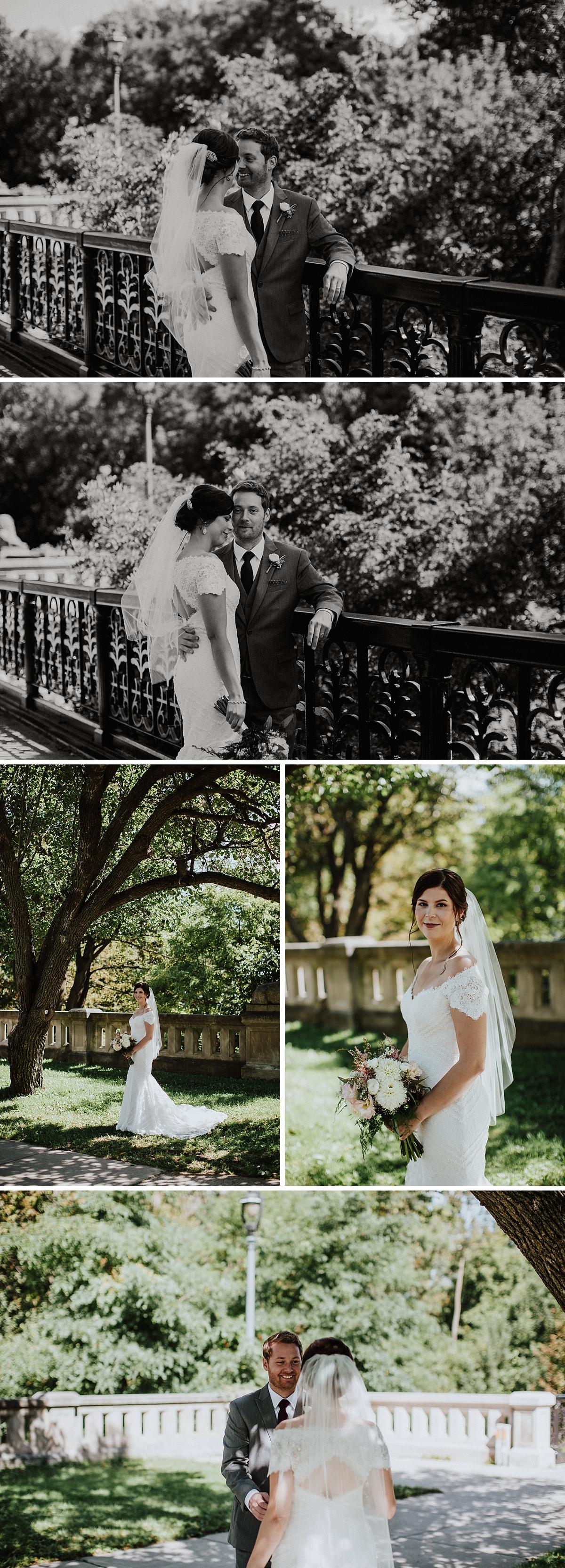 Milwaukee-Lake-Park-Bistro-Wedding_0021.jpg