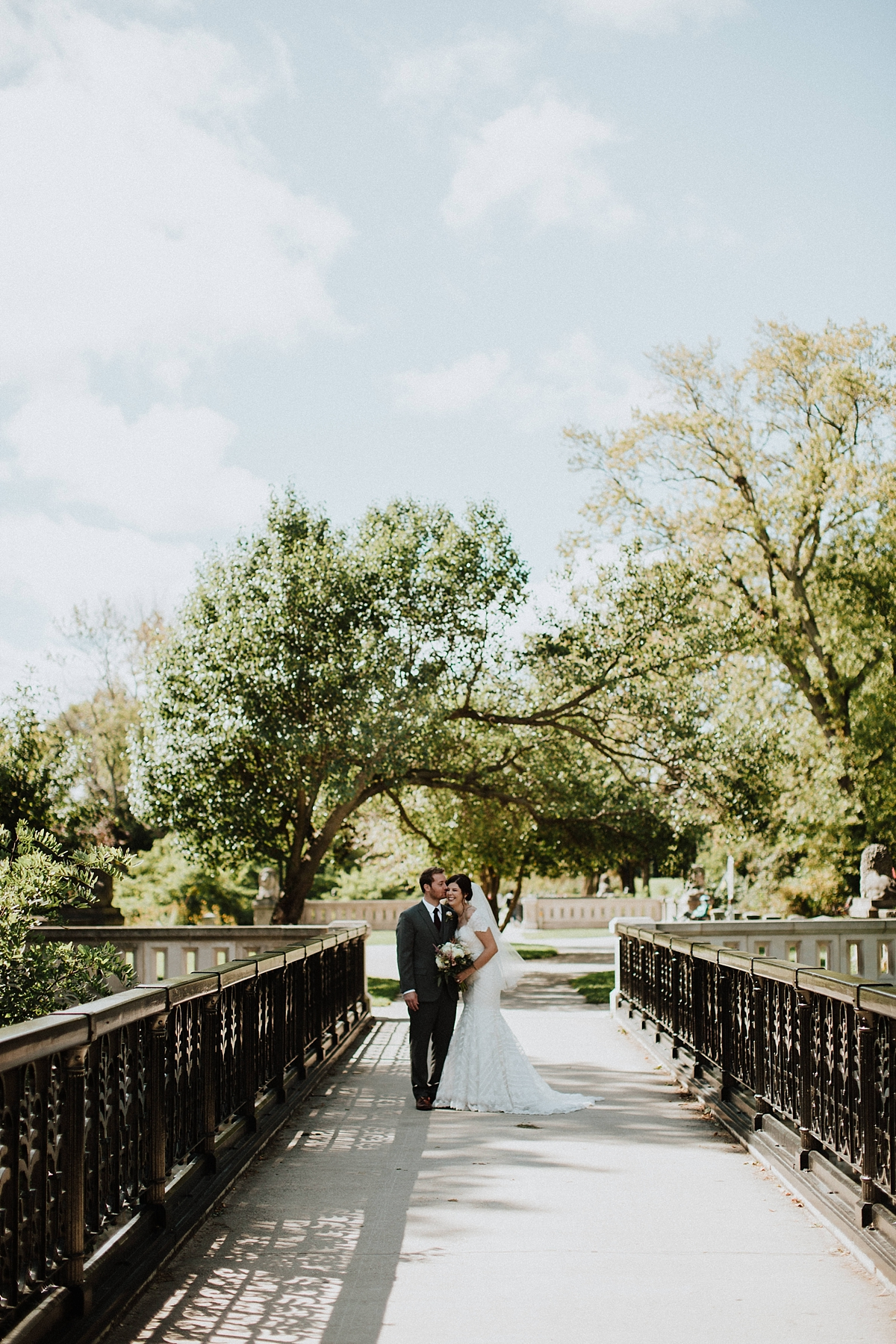 Milwaukee-Lake-Park-Bistro-Wedding_0025.jpg