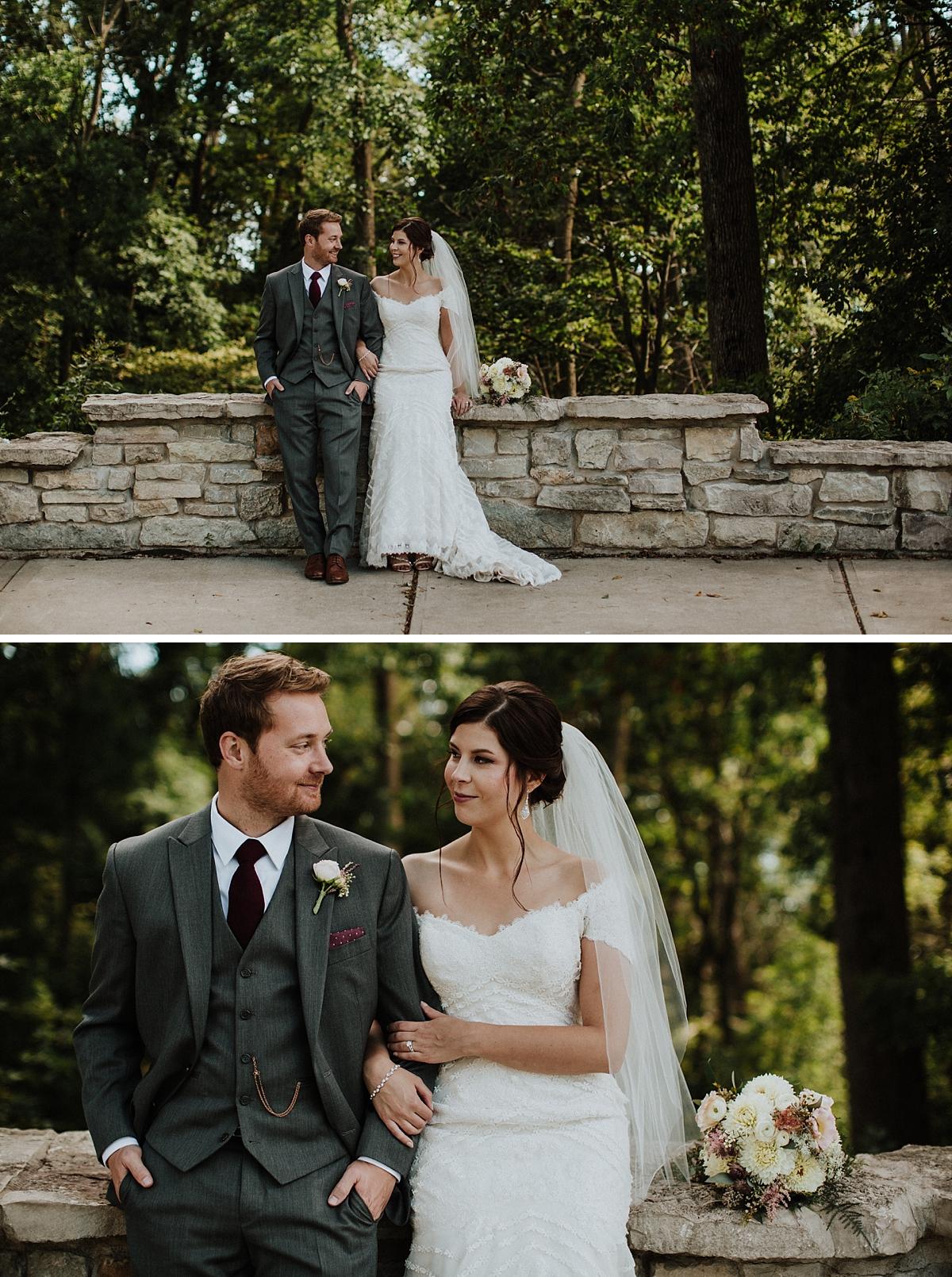Milwaukee-Lake-Park-Bistro-Wedding_0027.jpg