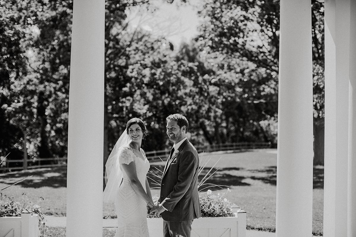 Milwaukee-Lake-Park-Bistro-Wedding_0029.jpg