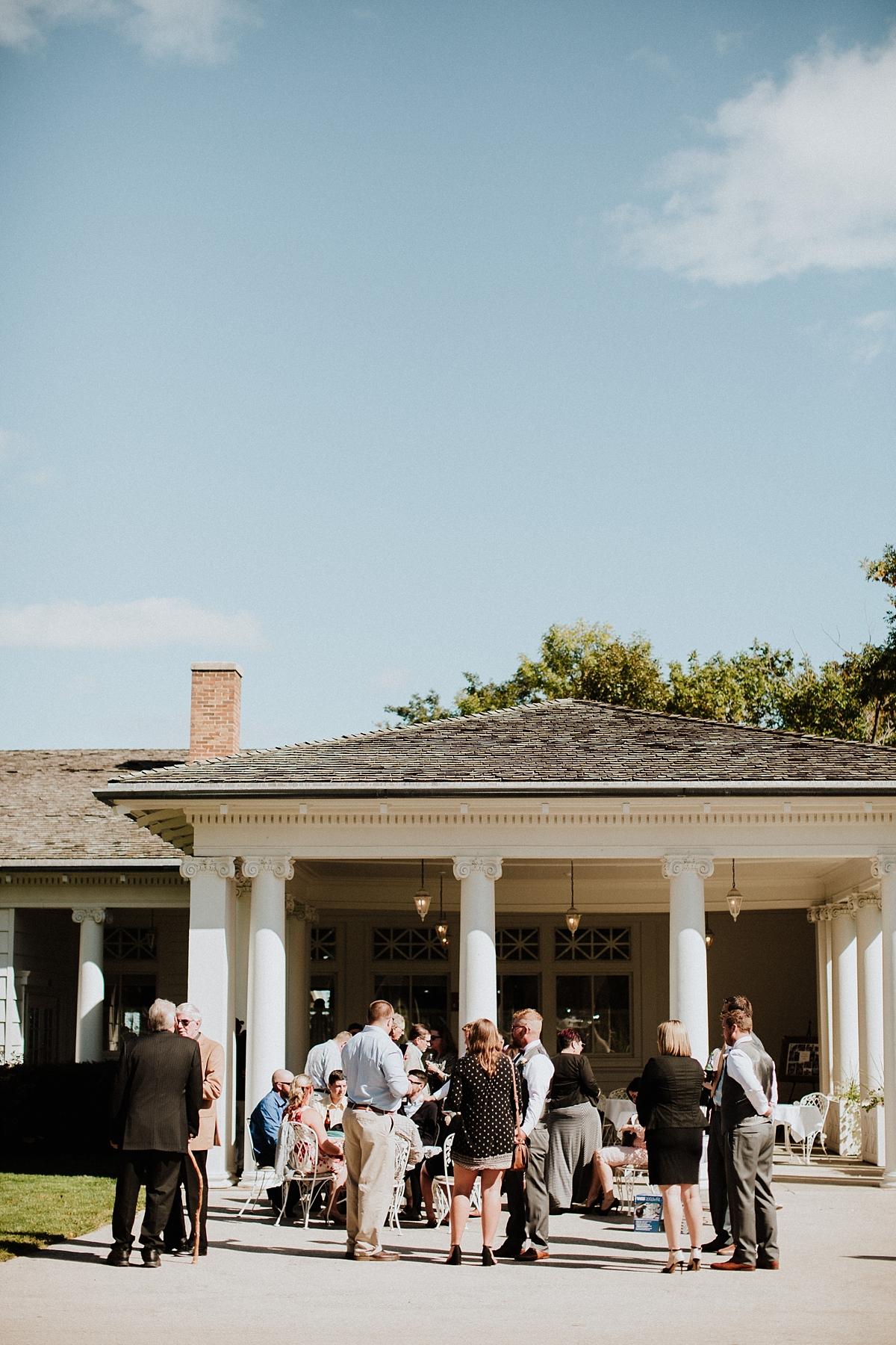 Milwaukee-Lake-Park-Bistro-Wedding_0041.jpg