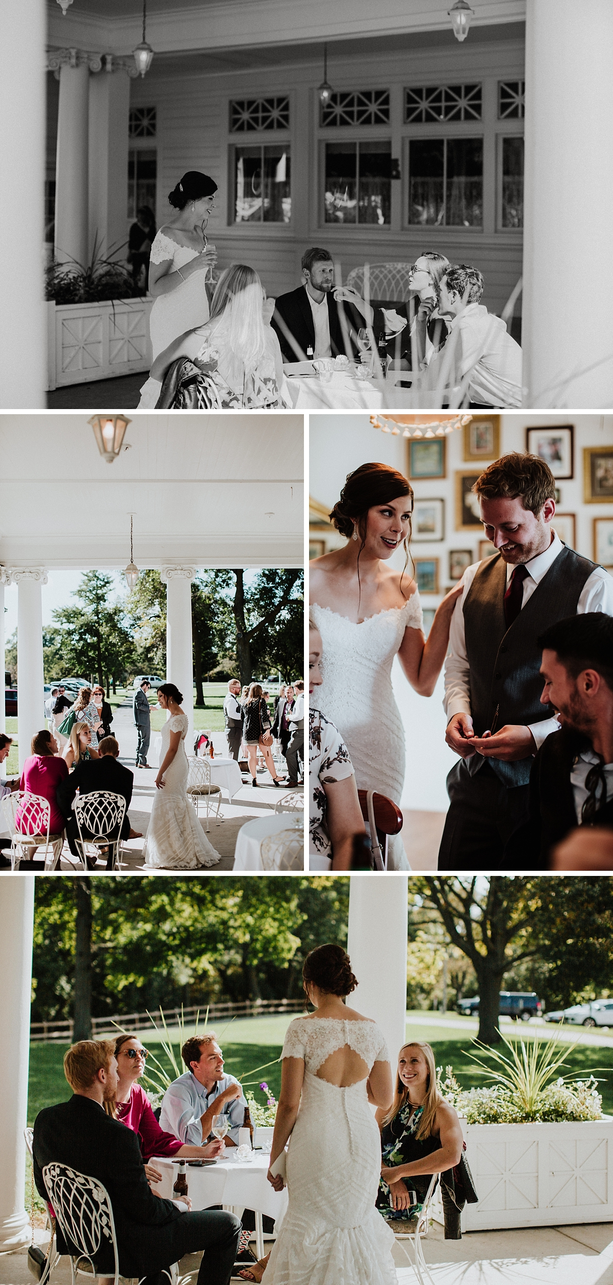 Milwaukee-Lake-Park-Bistro-Wedding_0050.jpg