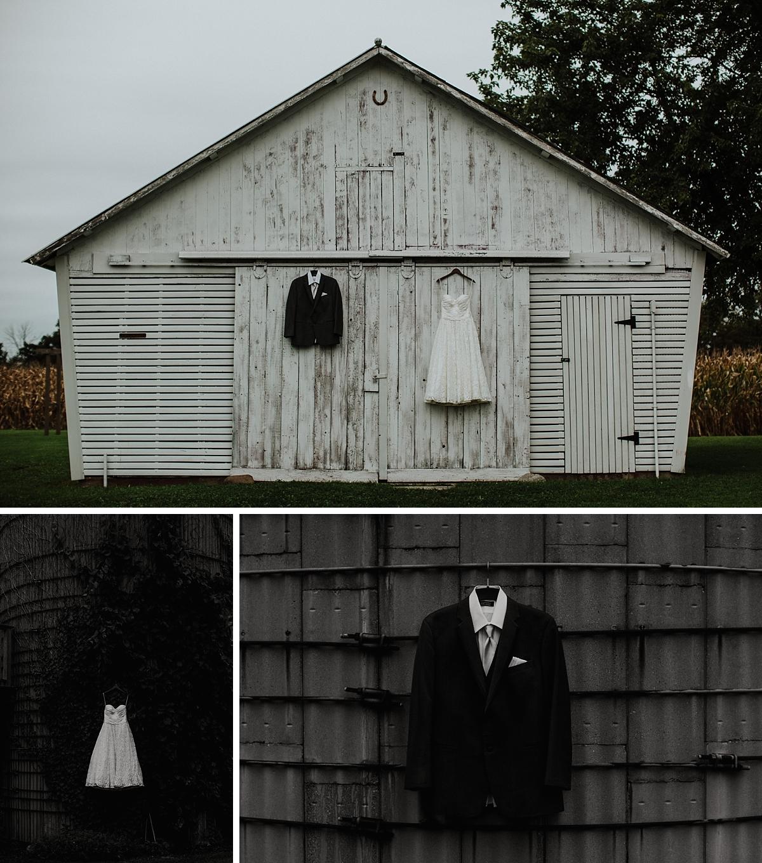 Vintage-Fields-Farmin-Bettys-Wedding_0054.jpg