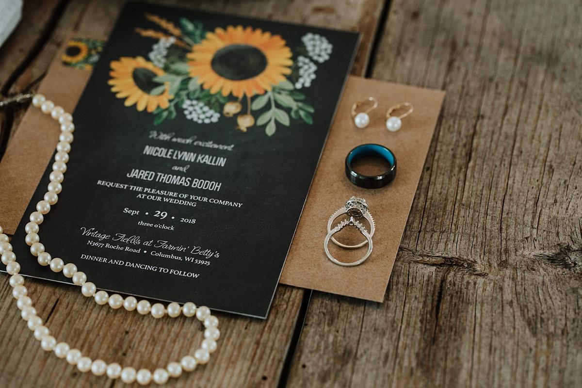 Vintage-Fields-Farmin-Bettys-Wedding_0055.jpg