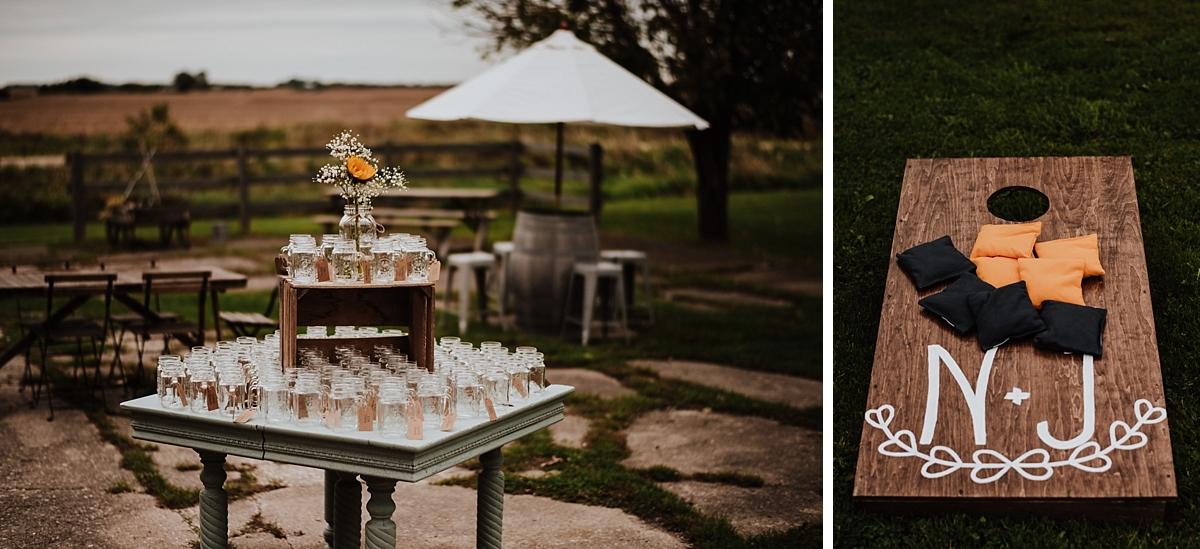 Vintage-Fields-Farmin-Bettys-Wedding_0056.jpg