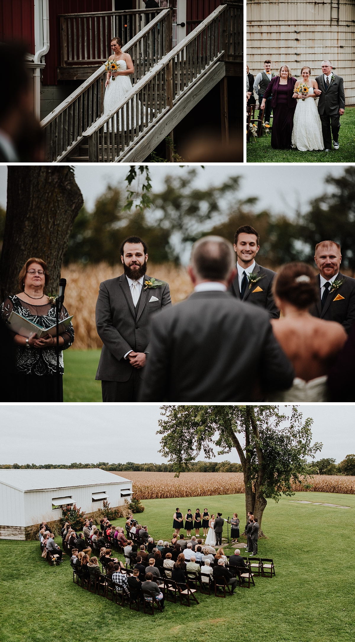 Vintage-Fields-Farmin-Bettys-Wedding_0061.jpg