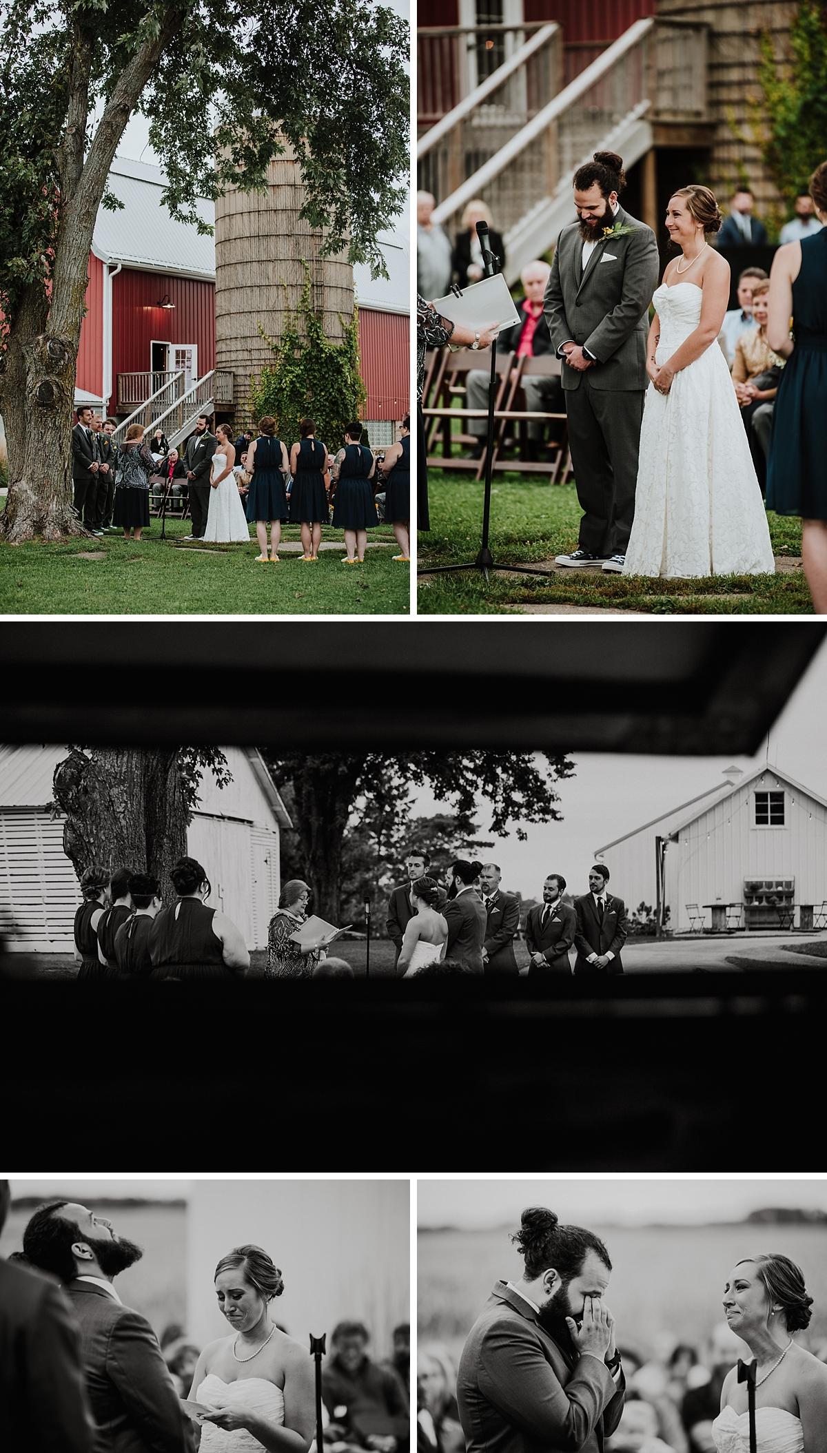 Vintage-Fields-Farmin-Bettys-Wedding_0062.jpg