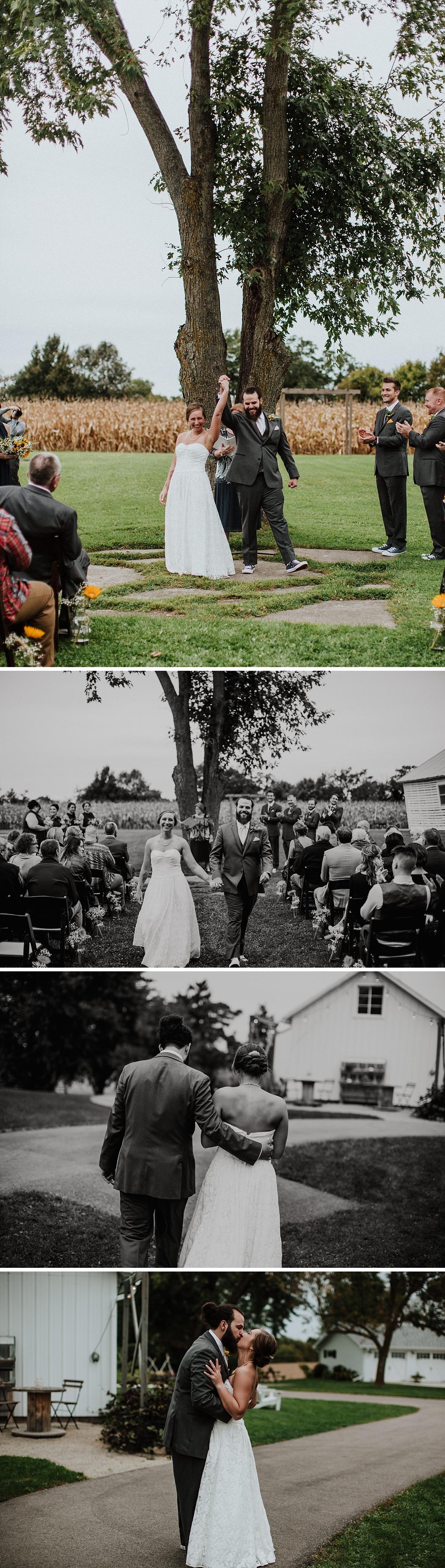 Vintage-Fields-Farmin-Bettys-Wedding_0066.jpg