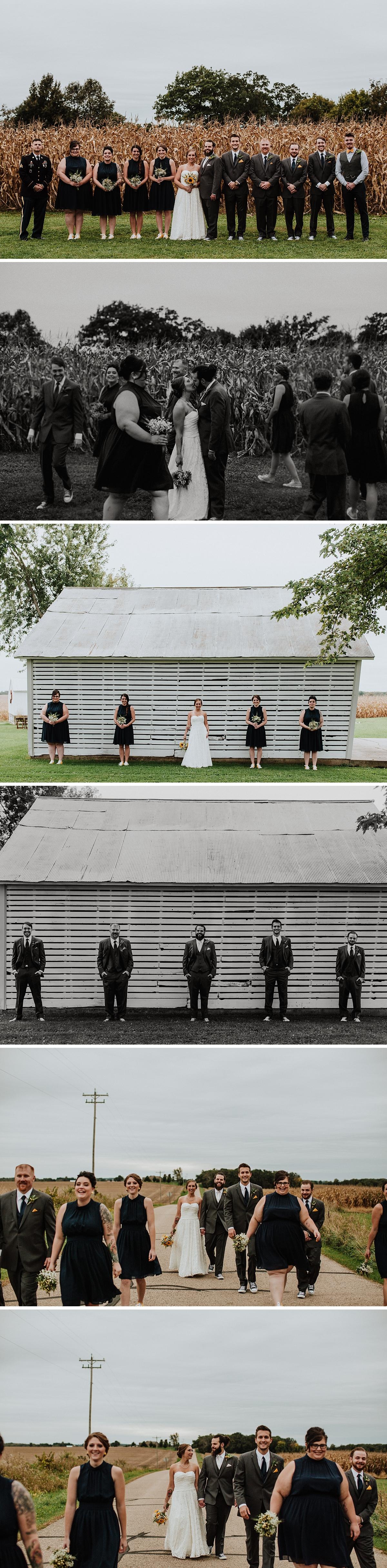 Vintage-Fields-Farmin-Bettys-Wedding_0067.jpg