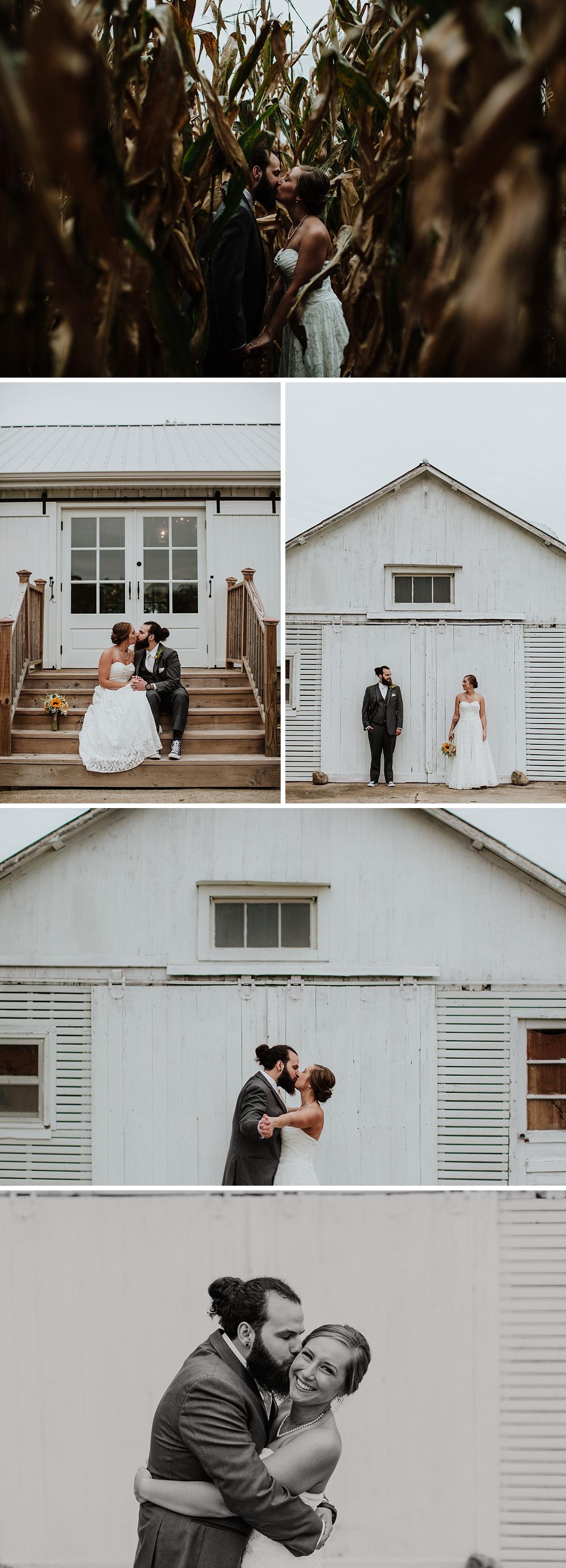 Vintage-Fields-Farmin-Bettys-Wedding_0071.jpg