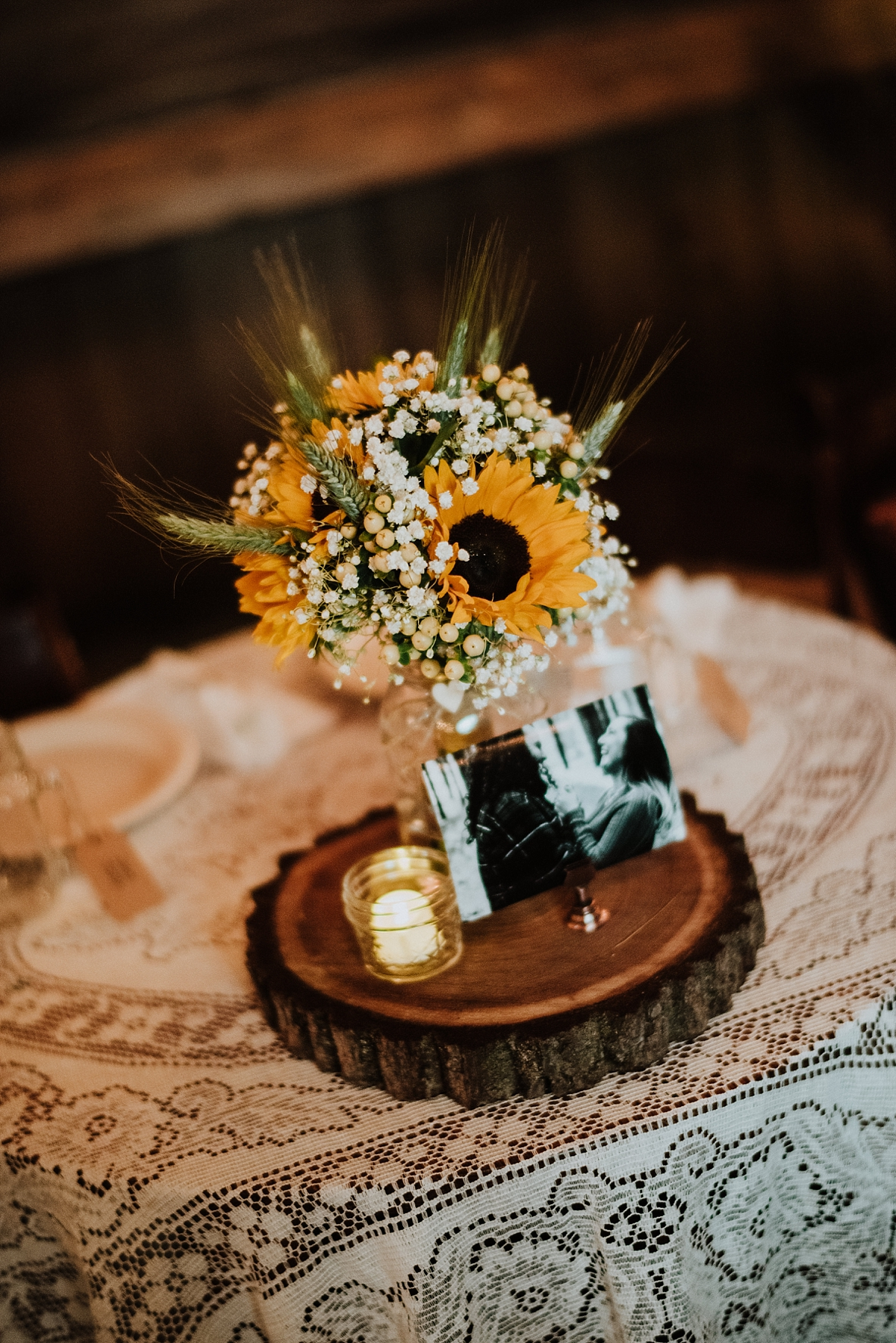 Vintage-Fields-Farmin-Bettys-Wedding_0075.jpg