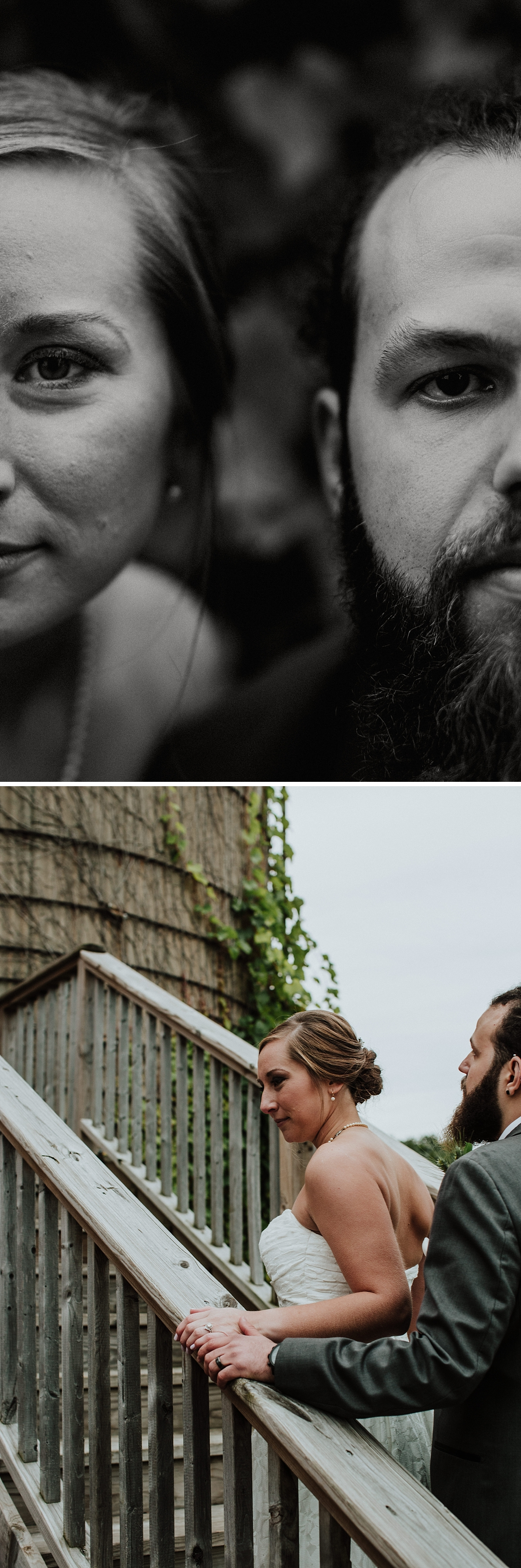 Vintage-Fields-Farmin-Bettys-Wedding_0074.jpg