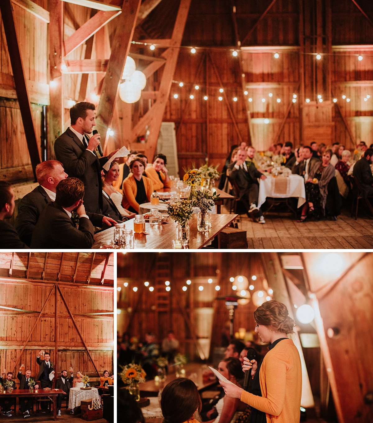 Vintage-Fields-Farmin-Bettys-Wedding_0078.jpg