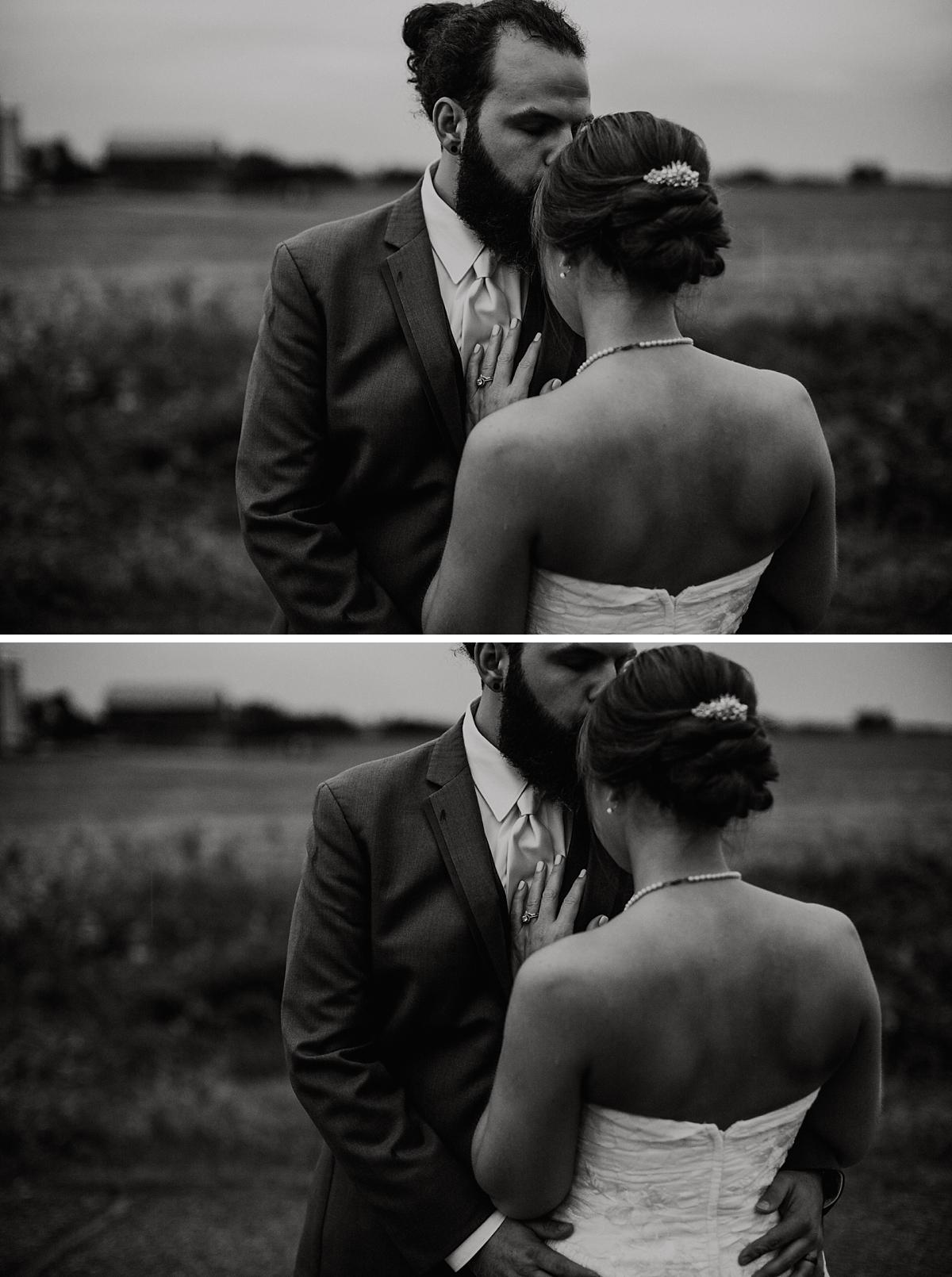 Vintage-Fields-Farmin-Bettys-Wedding_0080.jpg
