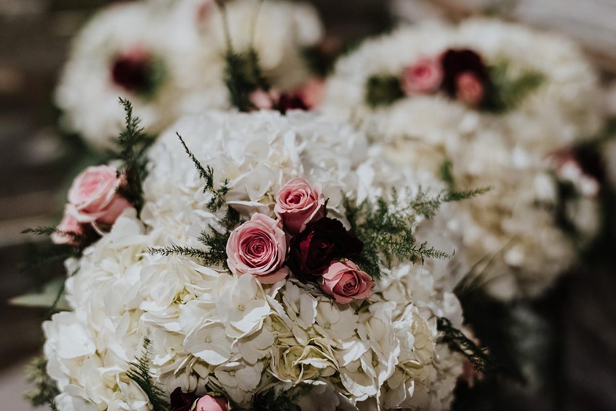 Rosewood-Wedding-Delavan`_0003.jpg