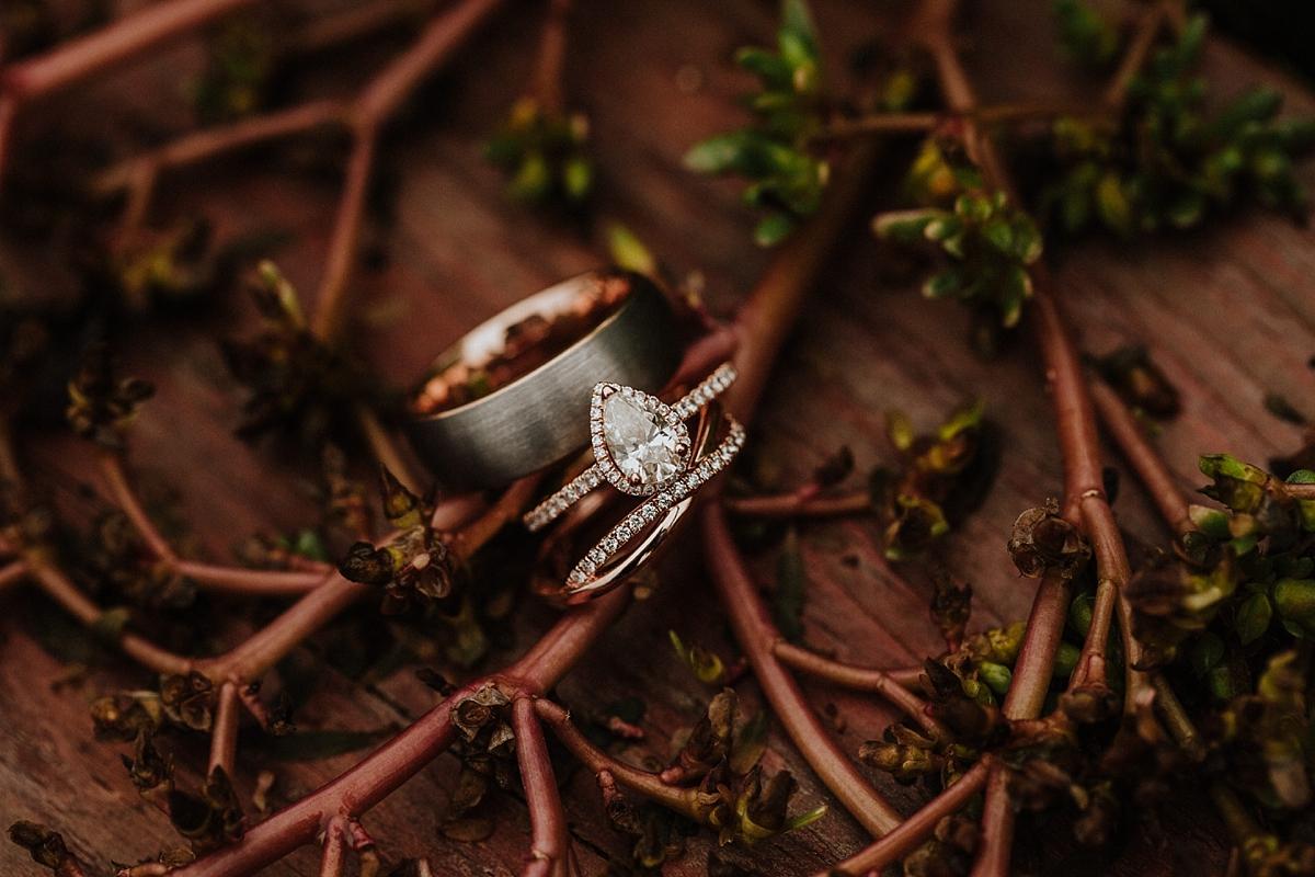 Rosewood-Wedding-Delavan`_0004.jpg