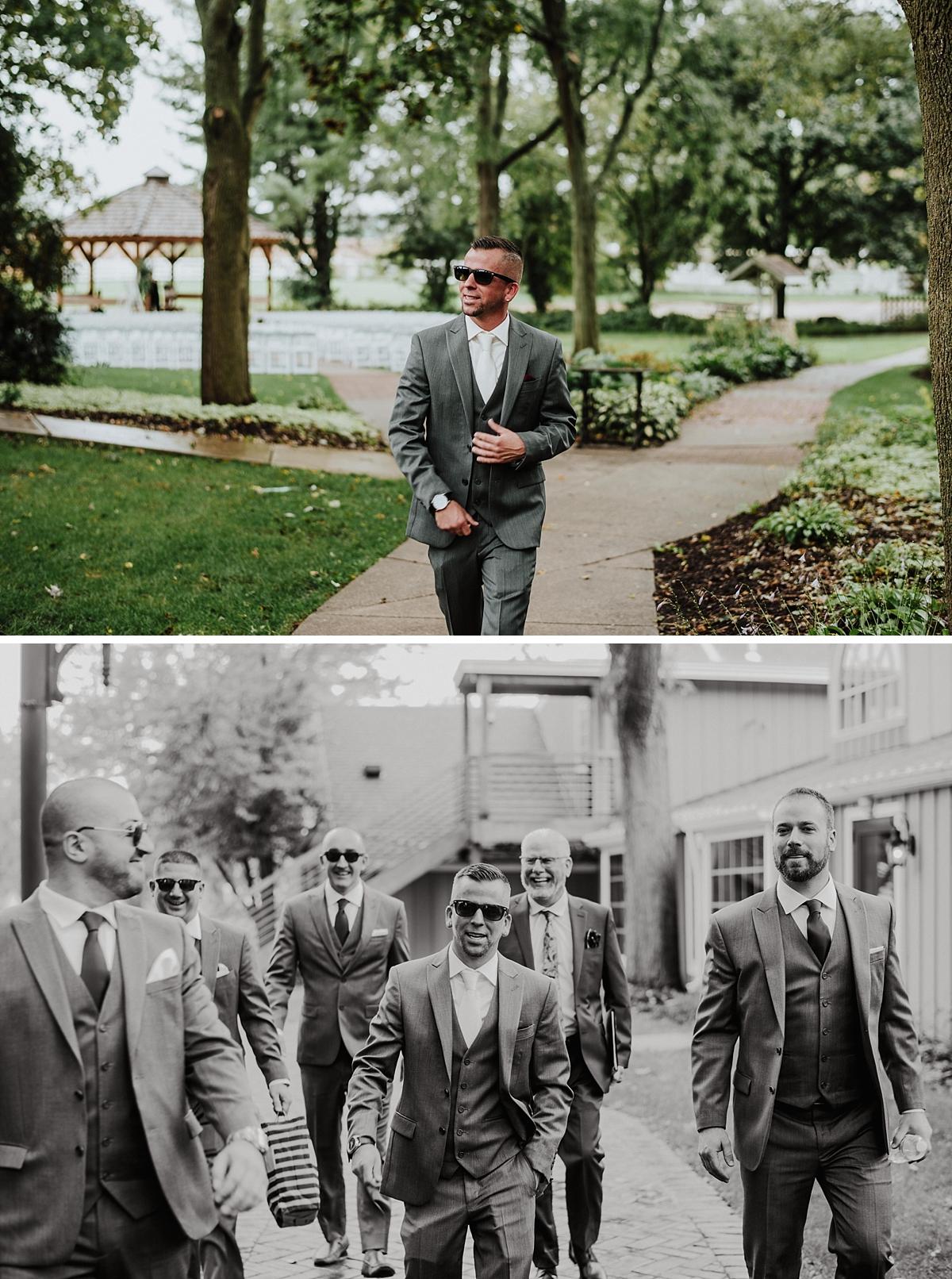 Rosewood-Wedding-Delavan`_0007.jpg