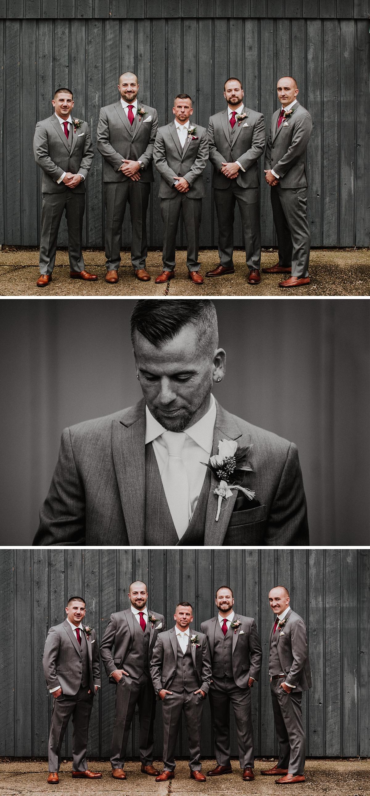 Rosewood-Wedding-Delavan`_0008.jpg