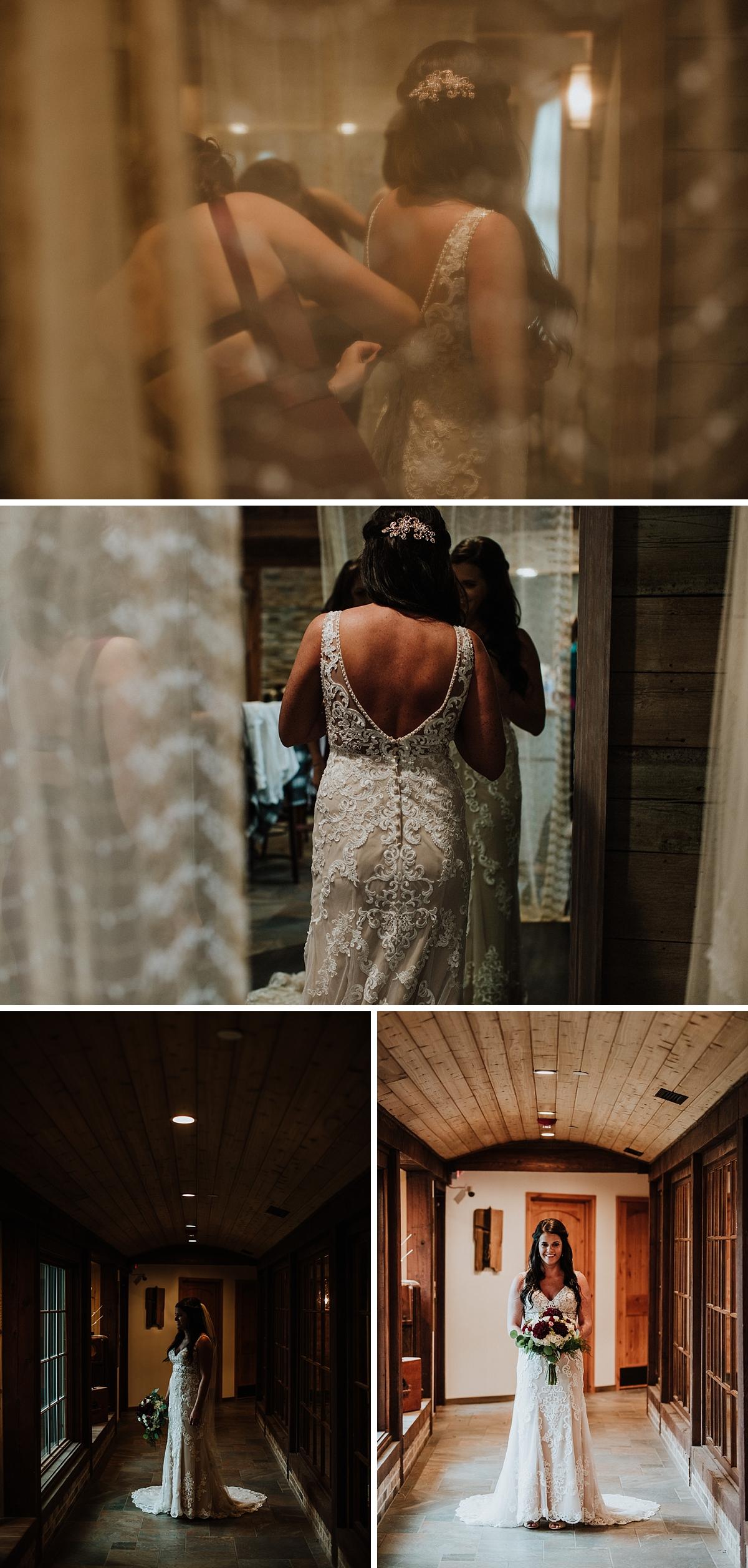 Rosewood-Wedding-Delavan`_0009.jpg