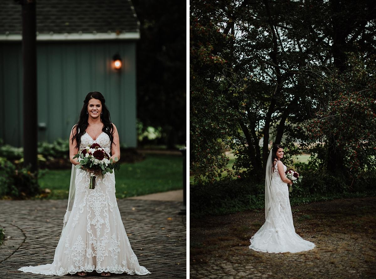 Rosewood-Wedding-Delavan`_0010.jpg