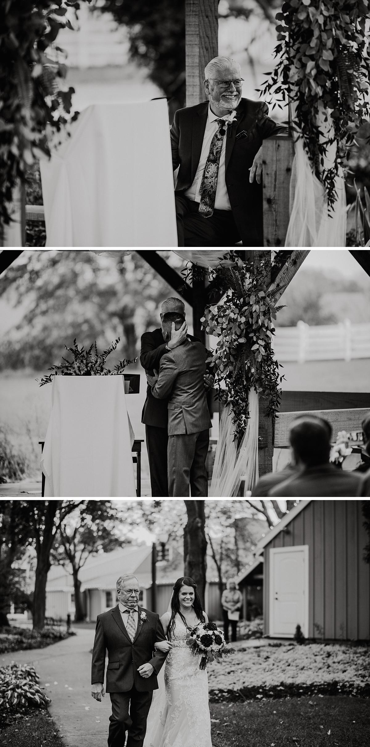Rosewood-Wedding-Delavan`_0014.jpg