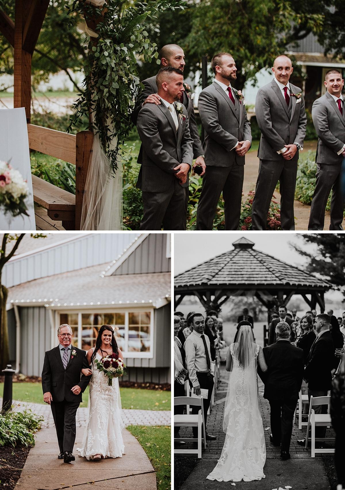 Rosewood-Wedding-Delavan`_0015.jpg