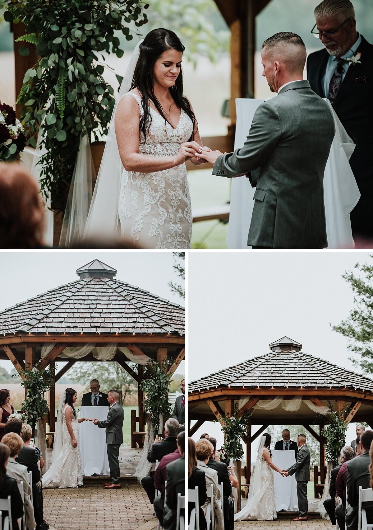 Rosewood-Wedding-Delavan`_0017.jpg