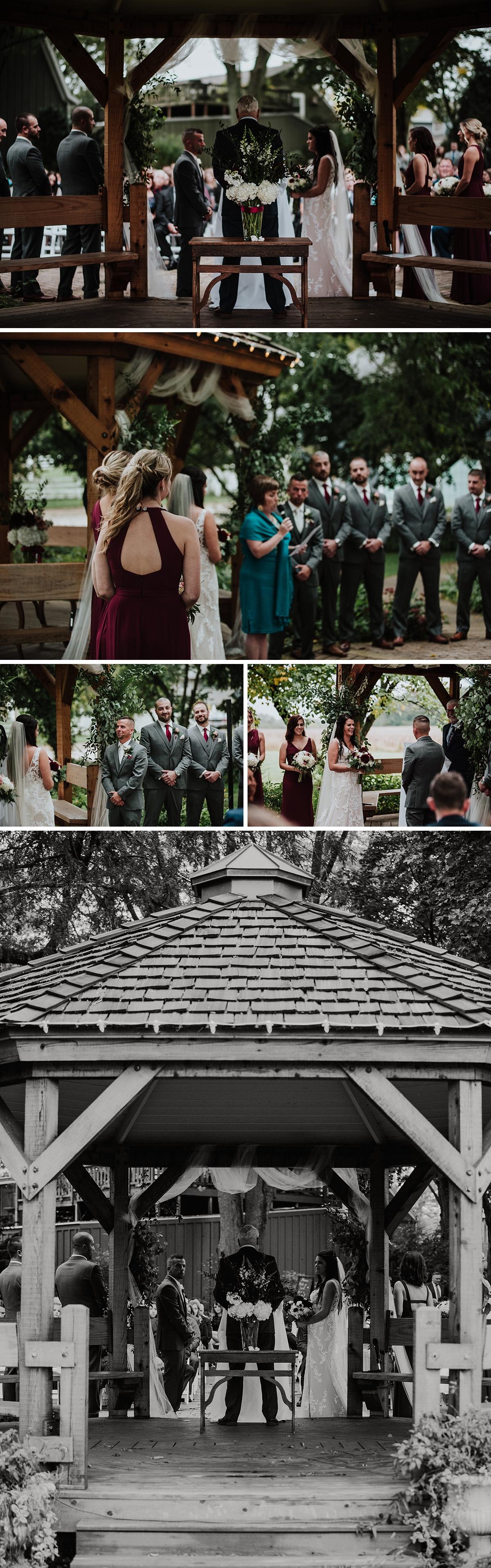 Rosewood-Wedding-Delavan`_0016.jpg