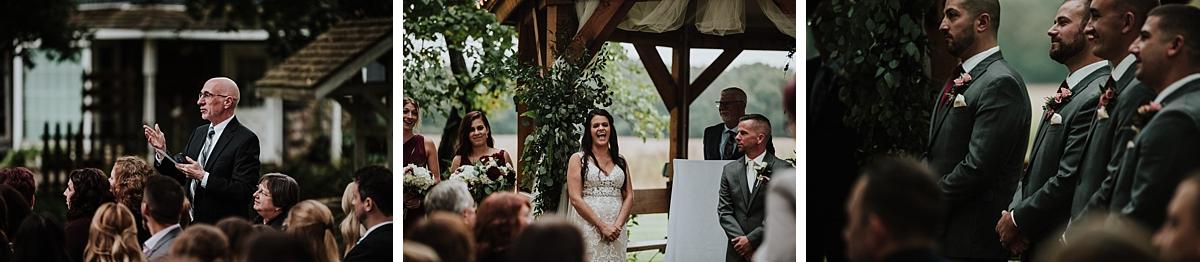 Rosewood-Wedding-Delavan`_0018.jpg