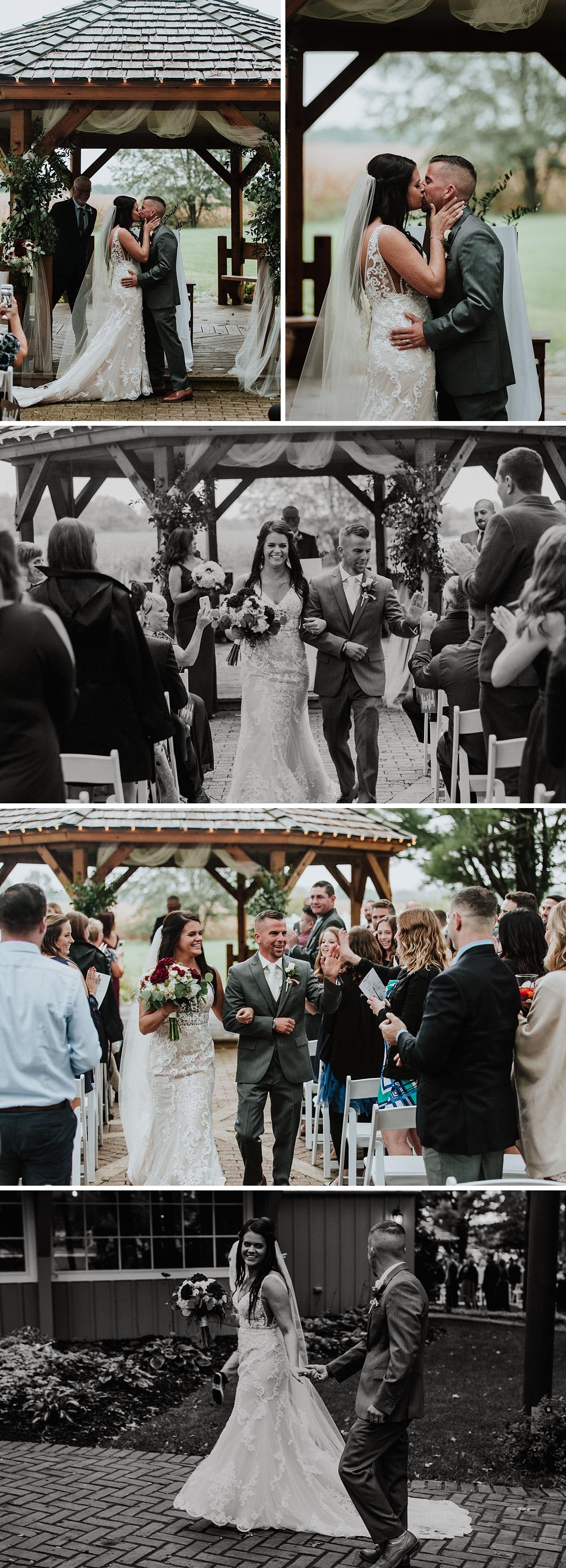 Rosewood-Wedding-Delavan`_0019.jpg