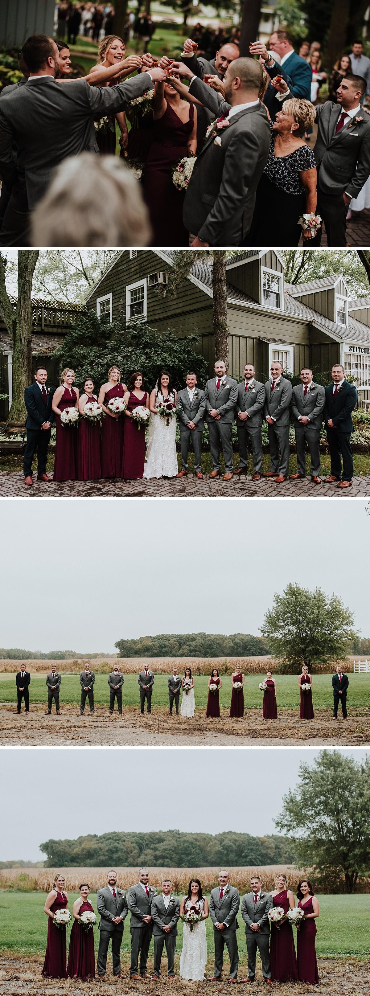 Rosewood-Wedding-Delavan`_0020.jpg