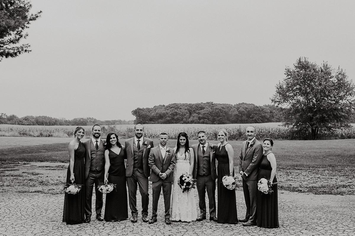 Rosewood-Wedding-Delavan`_0022.jpg