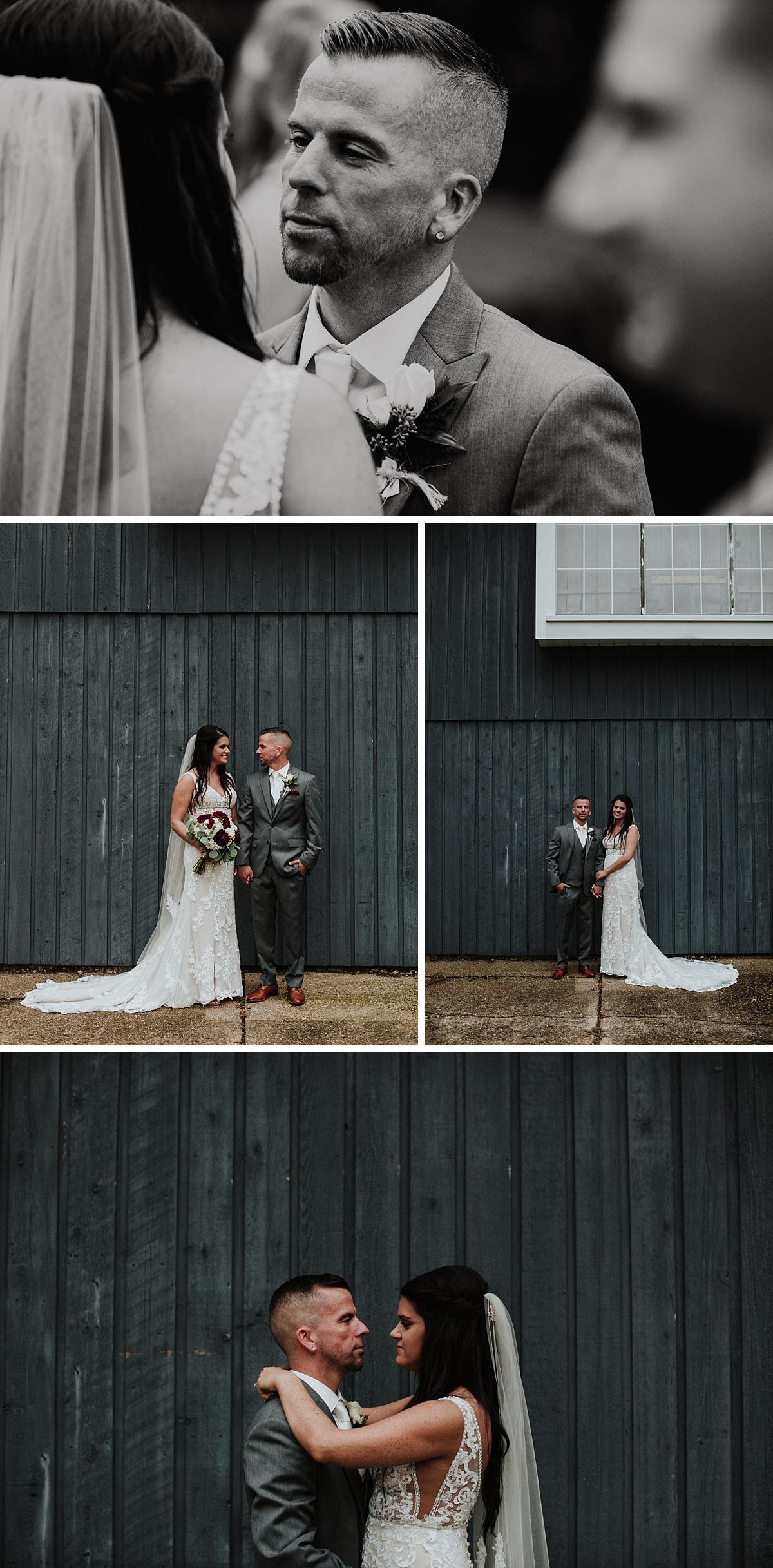 Rosewood-Wedding-Delavan`_0023.jpg