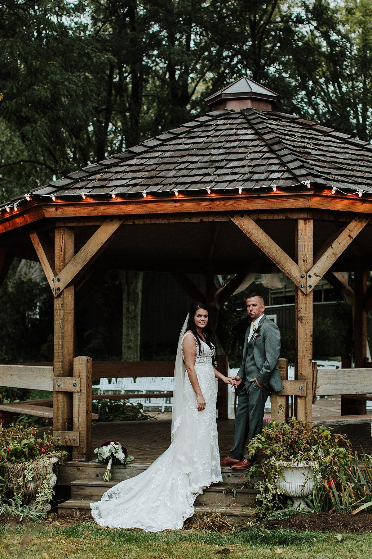Rosewood-Wedding-Delavan`_0024.jpg